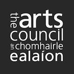 test Twitter Media - Job Vacancy   Arts Council Head of People and Skills / Human Resources - https://t.co/pxAUmplW24 #ArtsMatterNI #ArtsNI #Artists https://t.co/zqiQB0V52n