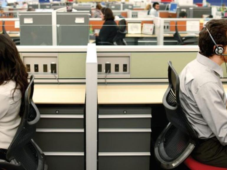 Artificial empathy: Call center employees are using voice analytics to predict how you feel https://t.co/dt5fdibY78