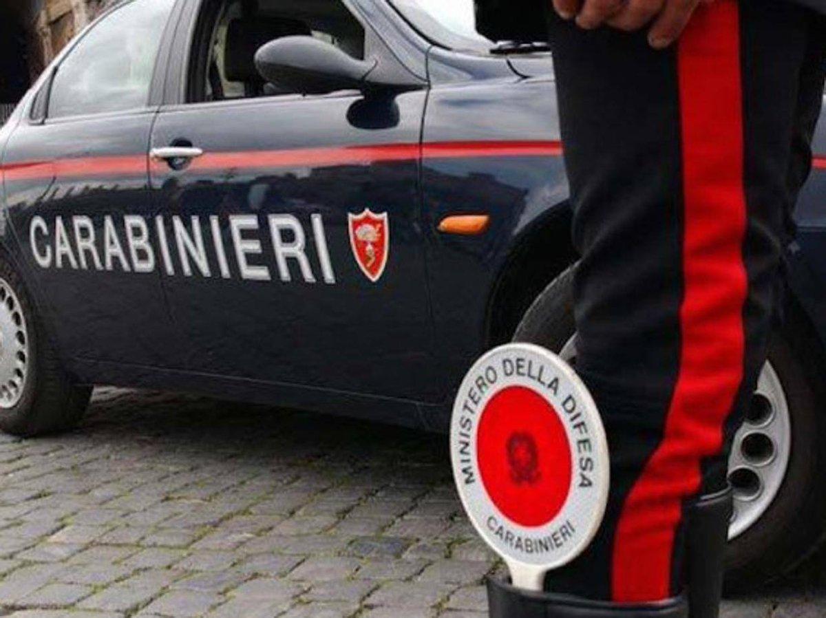 Roma, ladri acrobati svaligiavano case nella Roma bene: 9 arresti roma.corriere.it/notizie/cronac…