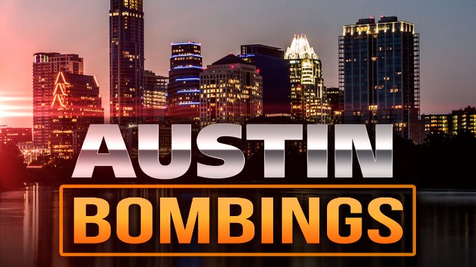 Austin police repeat warning after FedEx...