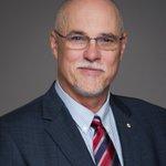 "Image for the Tweet beginning: SCN's Dr. Michael Rudnicki, ""Regenerative"