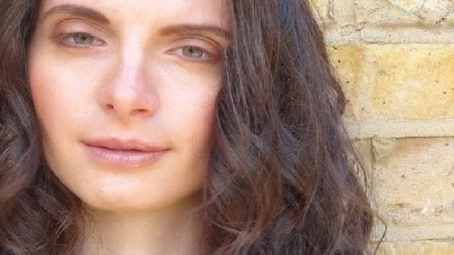 Sophie Lionnet death: Nanny 'pushed to confirm Boyzone claims' https://t.co/DLGGLUI0FM