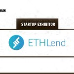 Image for the Tweet beginning: .@ethlend1 provides the ability to
