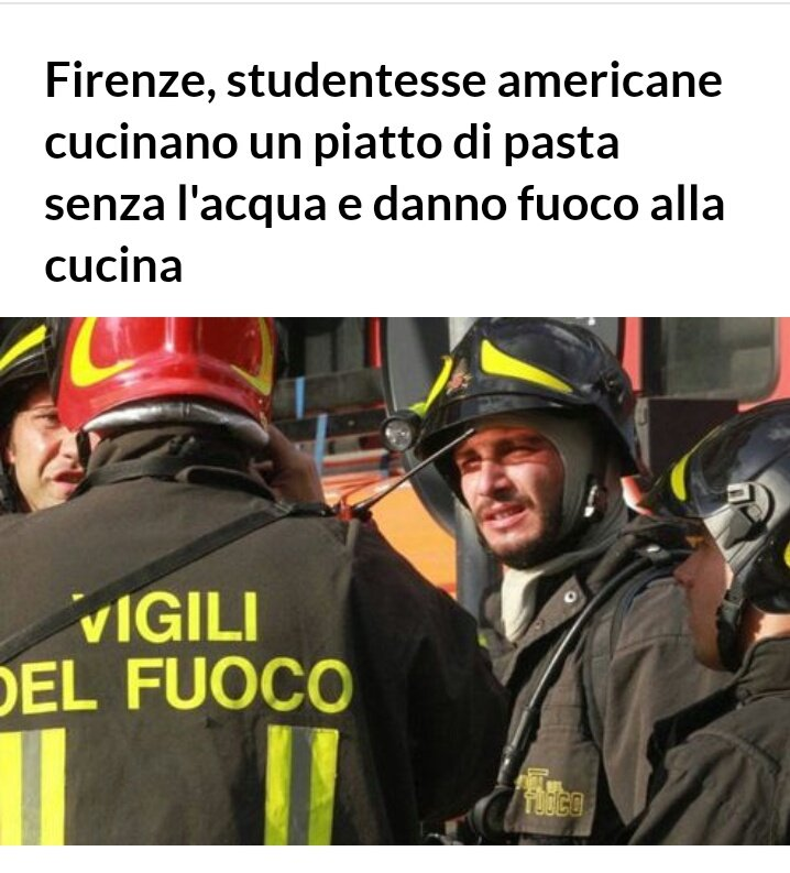 'Si affitta solo a studentesse'. https:/...
