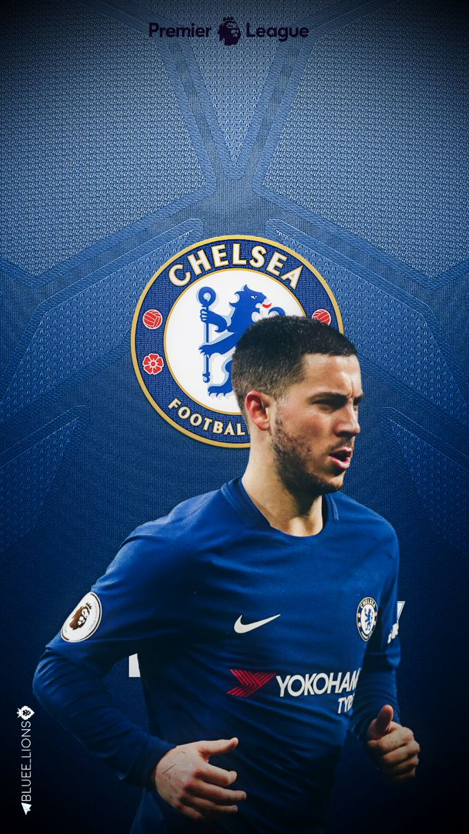 Måri On Twitter 10 Eden Hazard Hazard Wallpaper