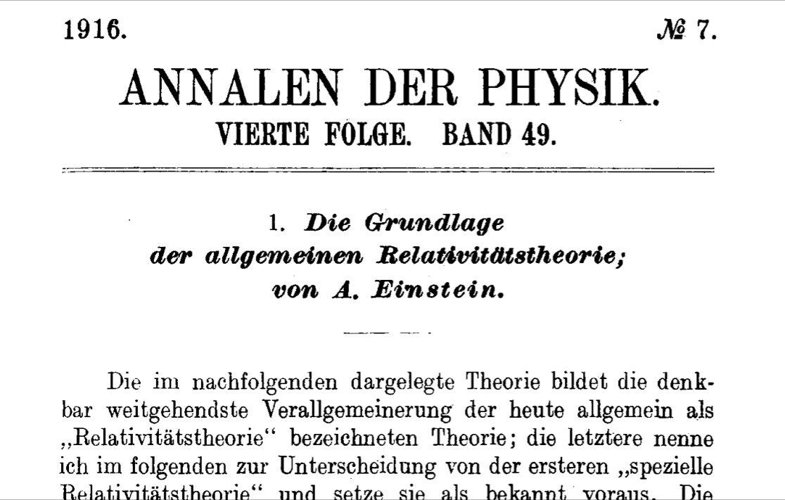book Функции комплексного