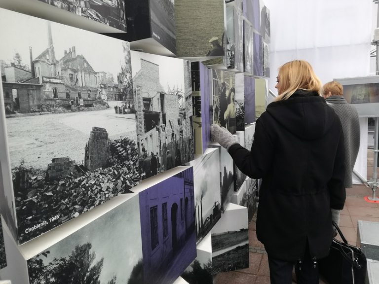 Mind_Netz's photo on #Polen
