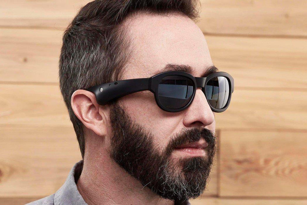 cecc1da19b Read more at  yankodesign http   www.yankodesign.com 2018 03 19 listen-up- bose-is-making-ar-sunglasses  …  AR  Technology  innovation  audioAR ...