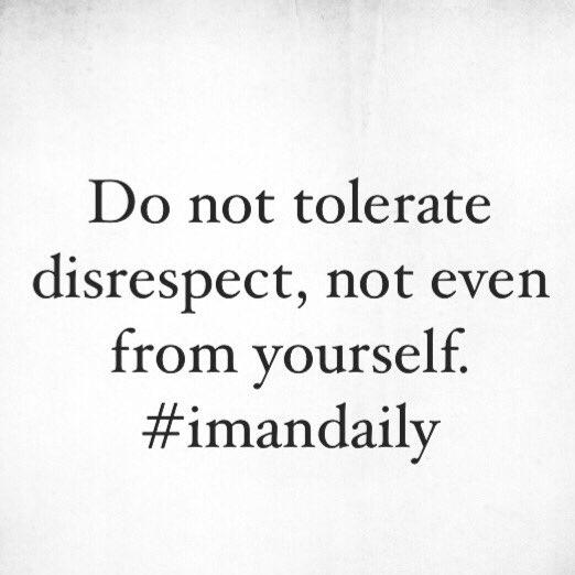 #imandaily https://t.co/GhWz48Va4X