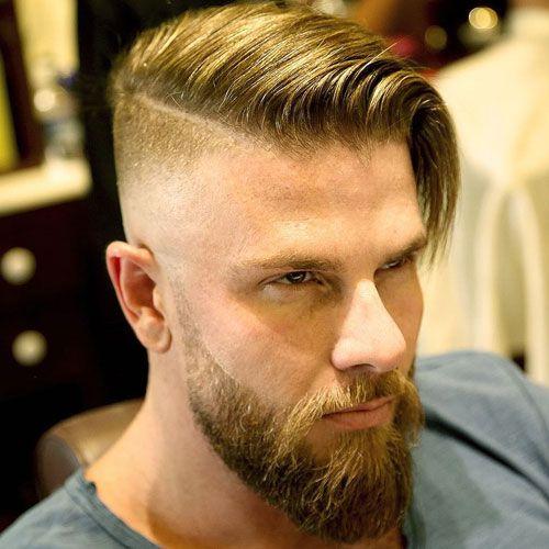 Men S Hairstyles On Twitter Best Men S Haircuts 2018 Https T Co