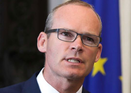 Simon Coveney says a European Court of Human Rights ruling on the 'hooded men' case will be 'fully considered' by Government: https://t.co/Mn5fKGwylA