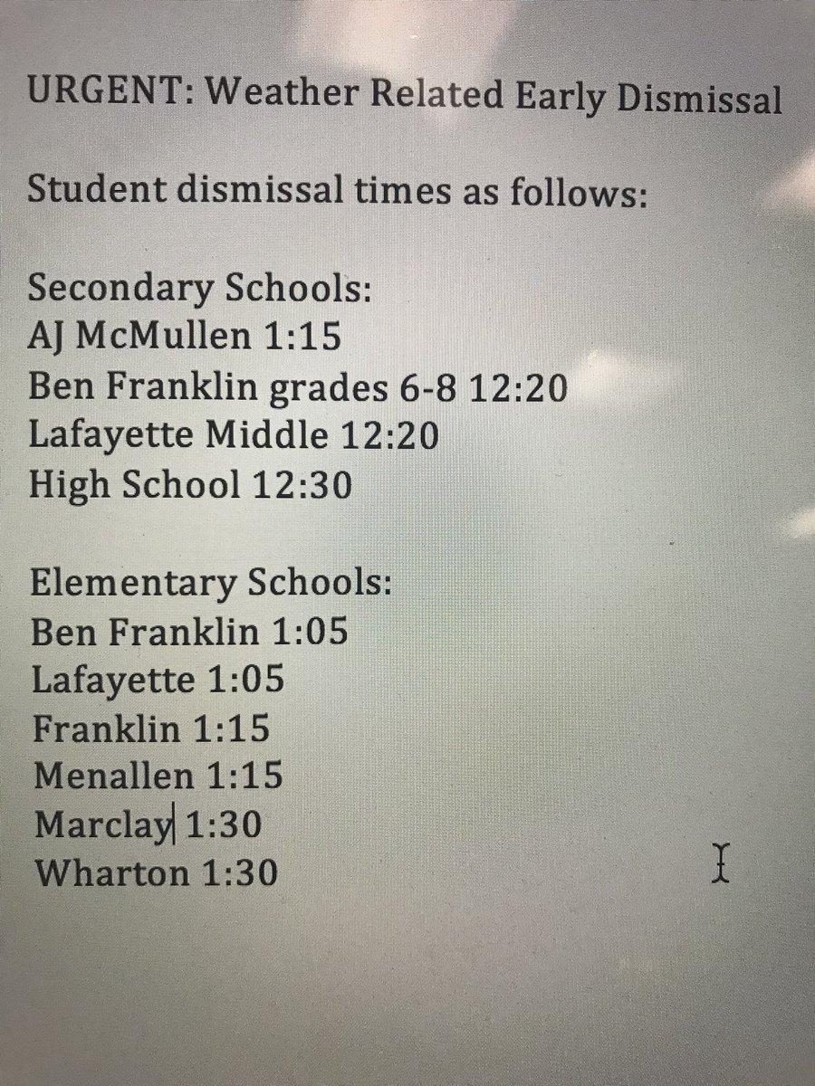 Uniontown Area School District on Twitter:
