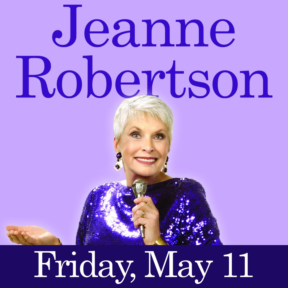 Excellent Jeanne Robertson Jeannelaughs Twitter Gmtry Best Dining Table And Chair Ideas Images Gmtryco