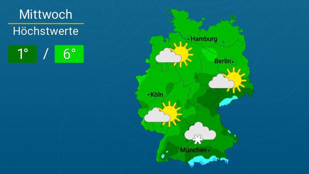 Wetter Augsburg.De