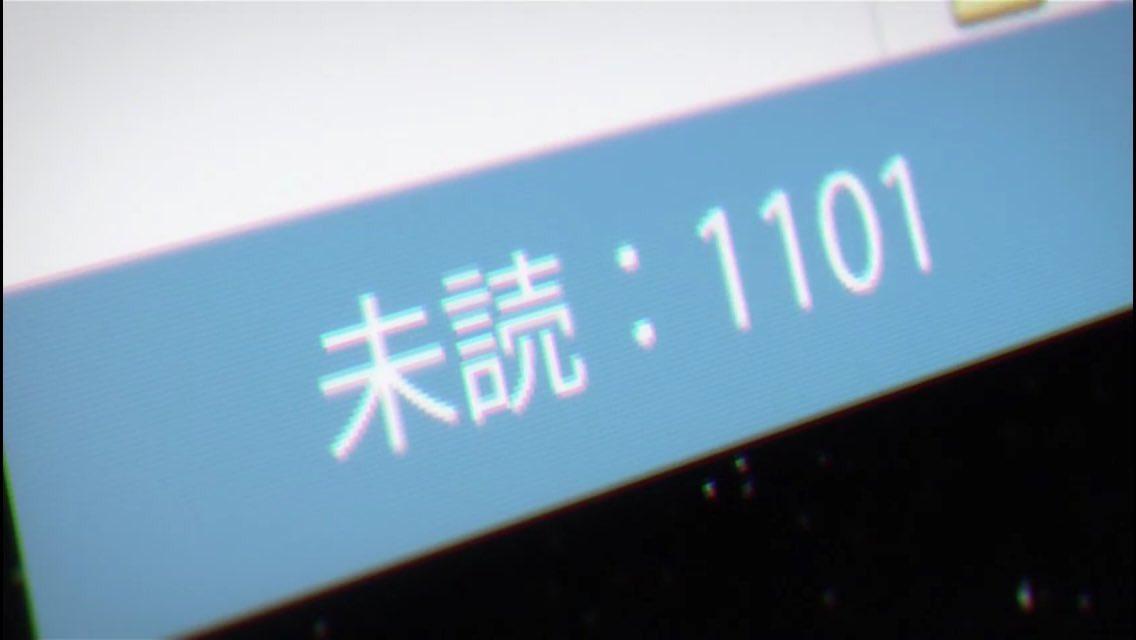 たくろー's photo on #yorimoi