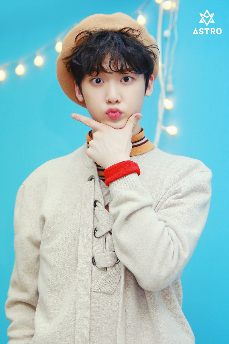 Yoon Sanha Appreciation | allkpop Forums