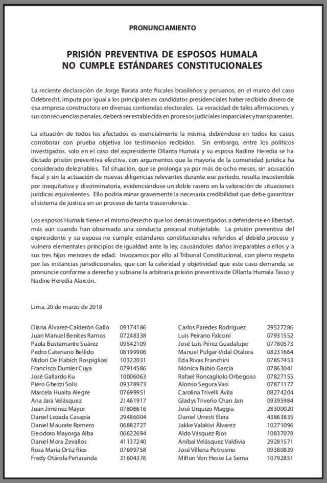 Ollanta Humala Tasso on Twitter: \