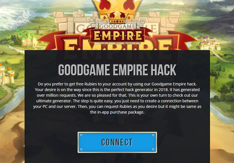 HACK SECOND DOWNLOAD GRATUITO LIFE L$