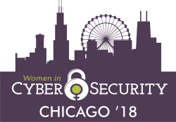 Register for workshop: Profiling Cyber #Hackers: Intro to #CyberIntelligence presented by @jmuisat's Edna Reid & Symantec at  on @WiCySconference3/24 2:30pm  https://t.co/P9TrlgXMXd#WiCyS2018