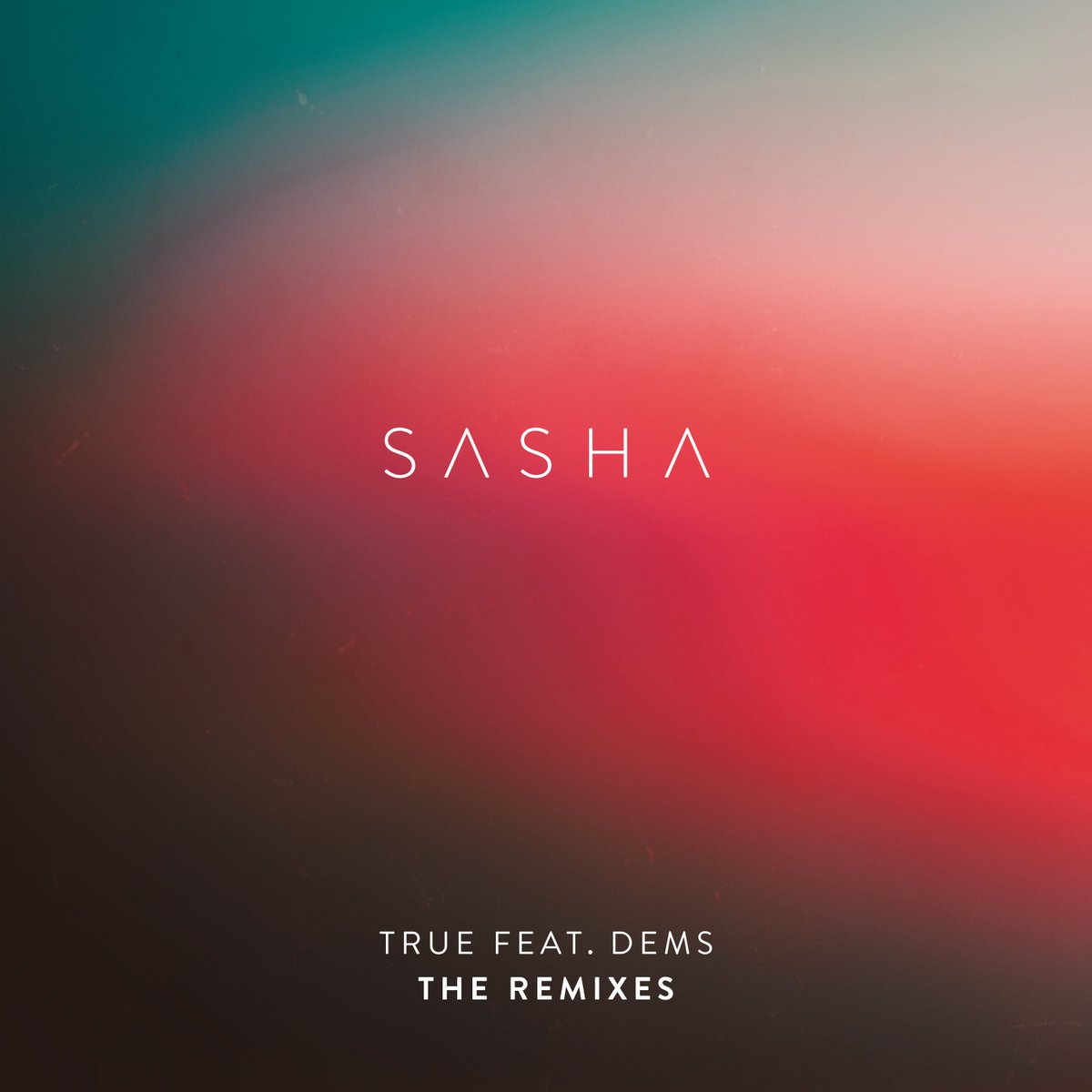 Happy to announce the 'True ft @demsmusic' The Remixes! Out this Friday. @TheSoundYouNeed is premiering @gardencitymove's excellent remix now, listen here: https://t.co/Gx4mseOXaG https://t.co/S40aUkRixF
