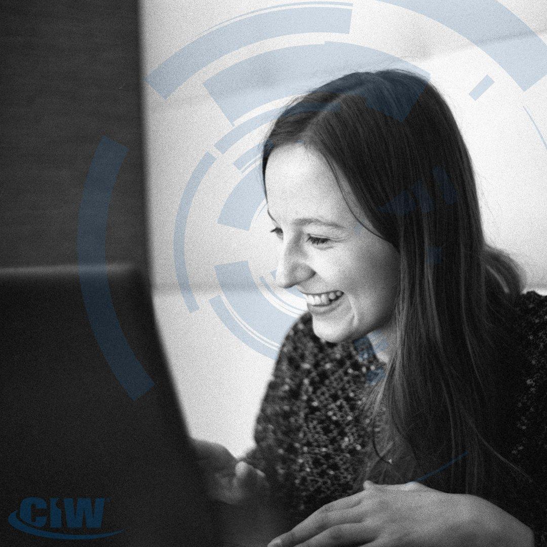Ciw certification ciwcertified twitter 0 replies 0 retweets 1 like 1betcityfo Images