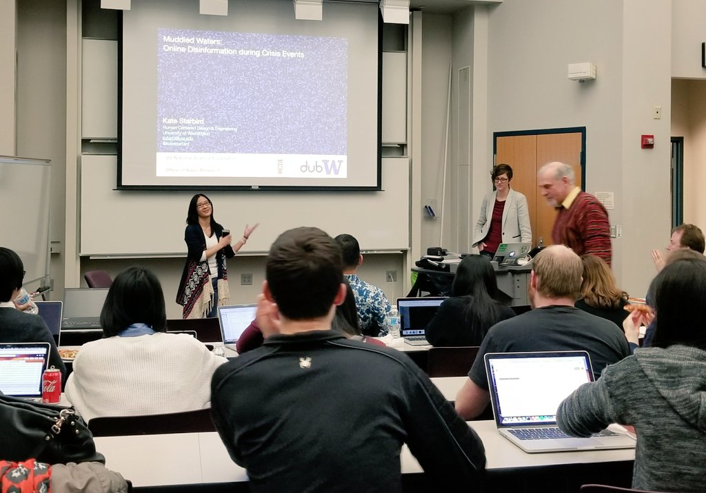 mellon dissertation seminar There is a rise of interest in developing artificial intelligence-based tools to address challenges in various security domains, eg, protecting critical infrastructure and cyber network and protecting wildlife, fishery, and forest.