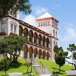 Image for the Tweet beginning: Bermuda Drafting ICO-Friendly Legislation to