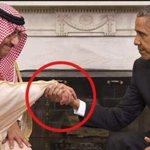 RT @Saudi_Shield: يتغير الأشخاص وتبقى #يد_المملكه...