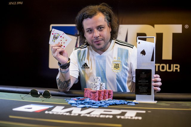 Matt savage poker twitter reduction geant casino en ligne