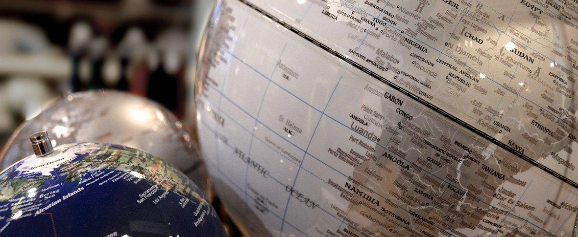 L'esonero di #Tillerson è avvenuto dopo le accuse a Cina e Russia in occasione della sua missione in #Africa, scenario in cui la competizione #geopolitica si sta inasprendo  http:// www.treccani.it/magazine/atlante/geopolitica/Lotta_tra_potenze_nello_scacchiere_africano.html  - Ukustom