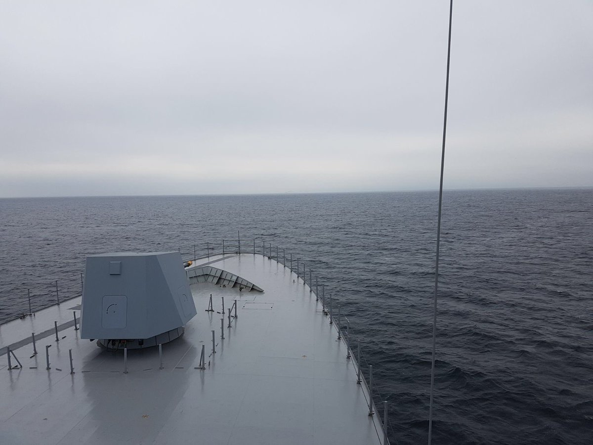 Turkish Navy: DYvtzn5WkAEXabu