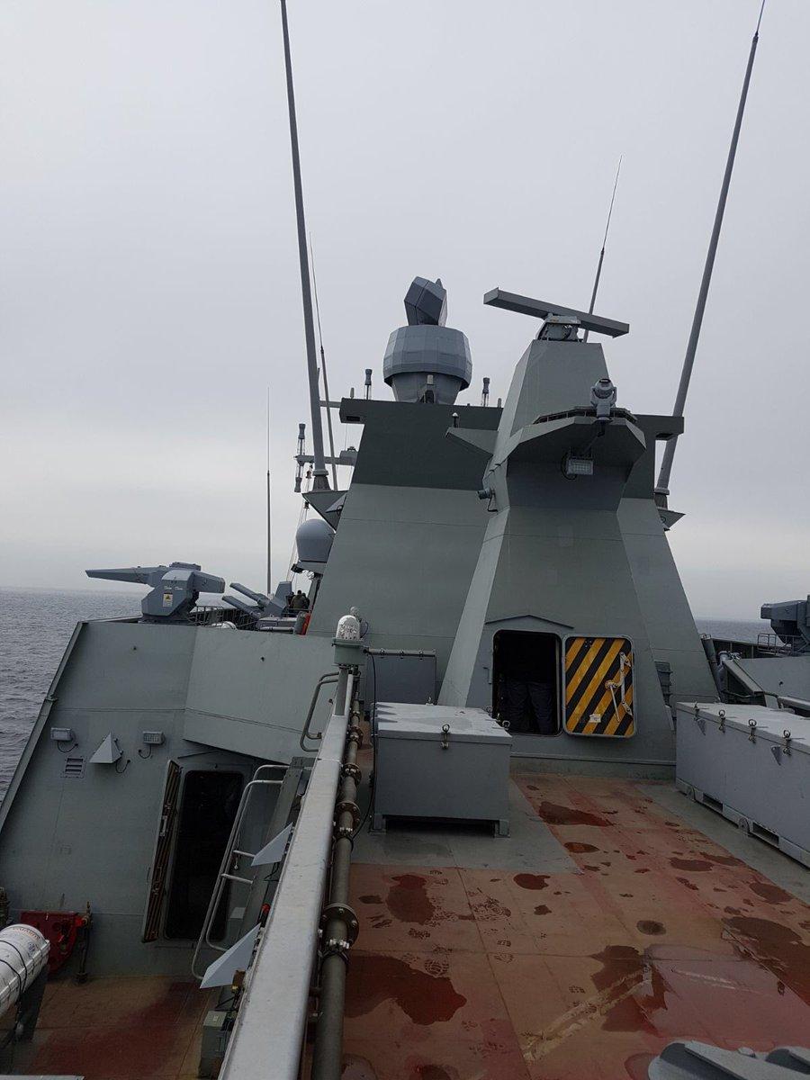 Turkish Navy: DYvtzn_XcAABQZN