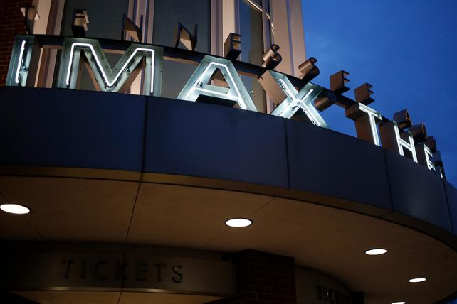 Imax hires TBWA/Chiat/Day Los Angeles as its global creative agency. https://t.co/JBU1Blezxy https://t.co/i8lakH6JWl