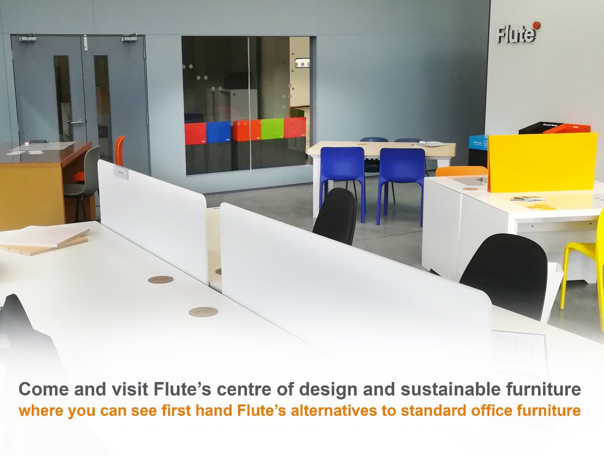 sustainable office furniture. 0 Replies 1 Retweet 3 Likes Sustainable Office Furniture