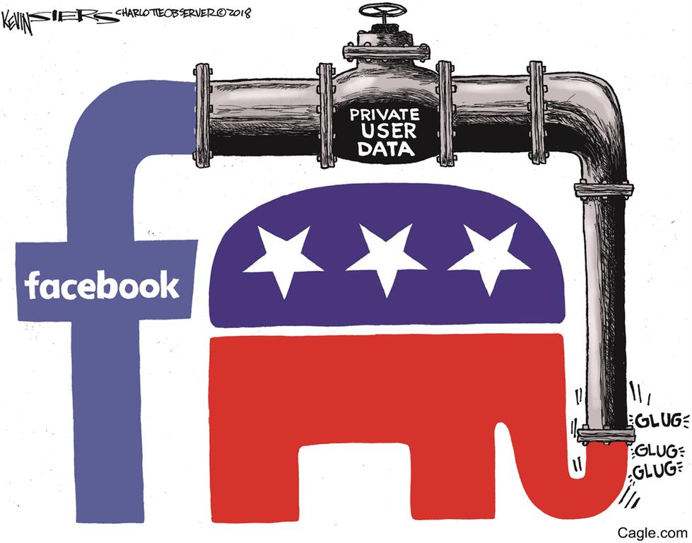 @saradannerdukic Thirsty elephant sucks...