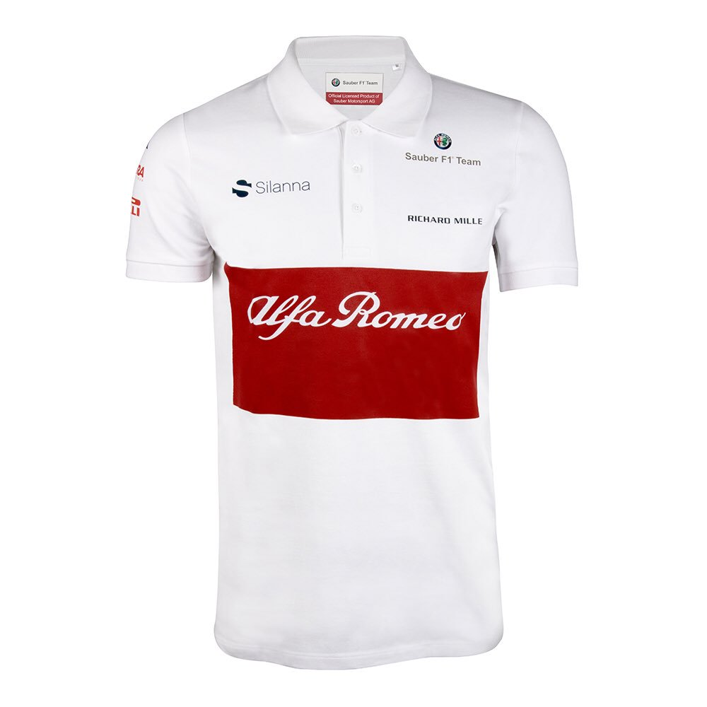 charles leclerc 16 on twitter the alfa romeo sauber shop has been updated with the team. Black Bedroom Furniture Sets. Home Design Ideas
