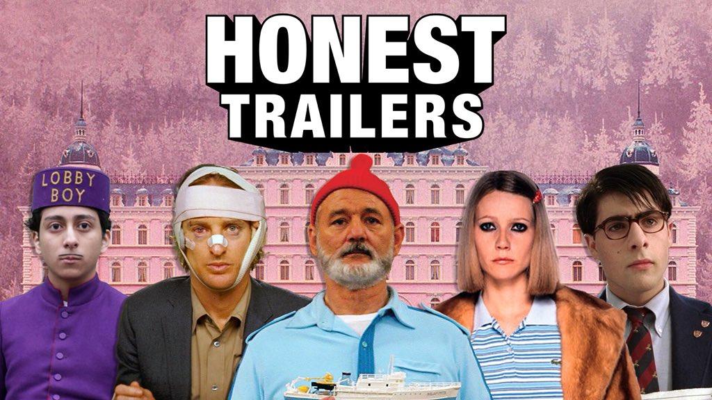 movie something new trailer