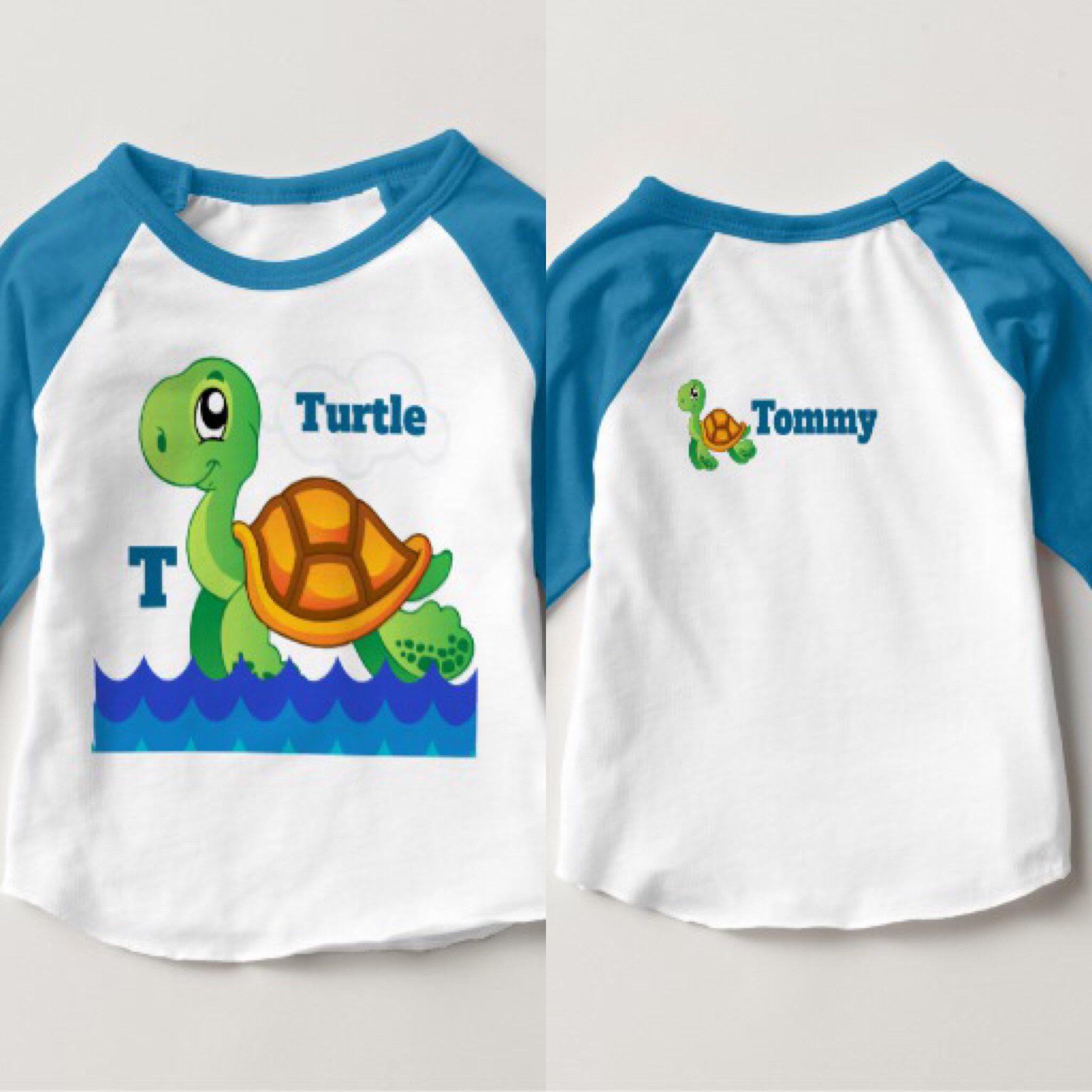 #Alphabet #T For #Turtle #Baby #Raglan #T-Shirt #Anerica #Apparel #Gift #Clothes  https://t.co/0DfOn6kCp7 https://t.co/UZWUaijNIA