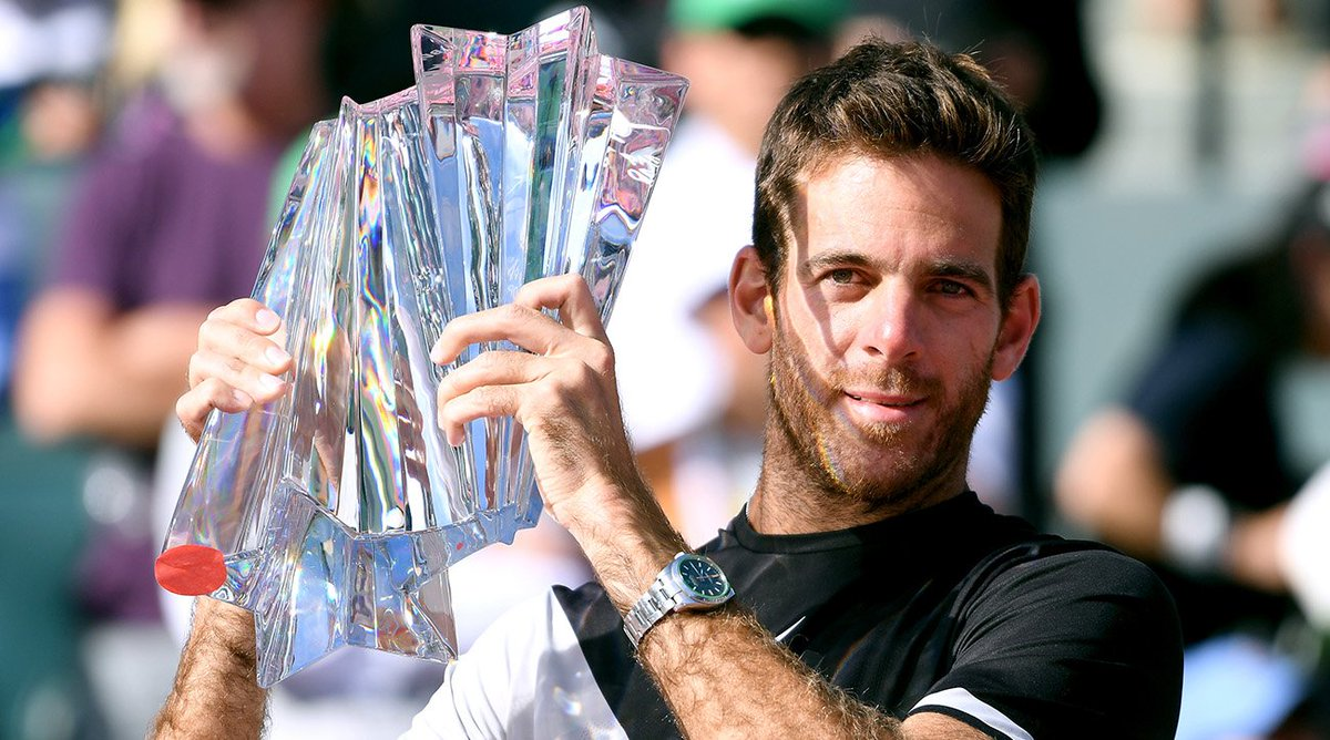 SI Tennis's photo on Tennis