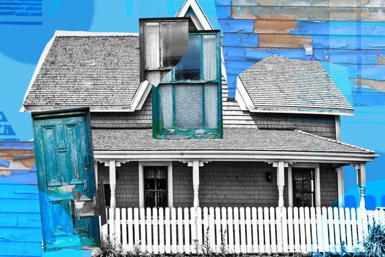 The suburbs are now where poverty lives. How did it get this way? https://t.co/xzdlIdEHk8 https://t.co/6W0koygI0H