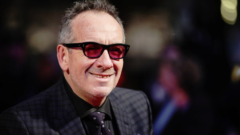 Hear Elvis Costello cover the Johnny Cash poem 'I'll Still Love You' https://t.co/fAgcI532hl