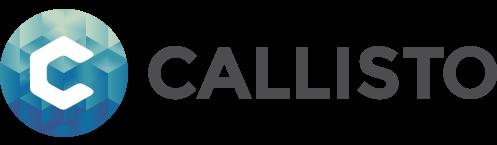 Uncork Capital's photo on VC
