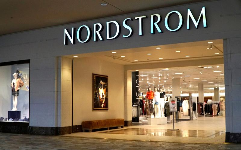 JUST IN: Special committee of Nordstrom board terminates discussions with Nordstrom family group regarding potential going private transaction $JWN