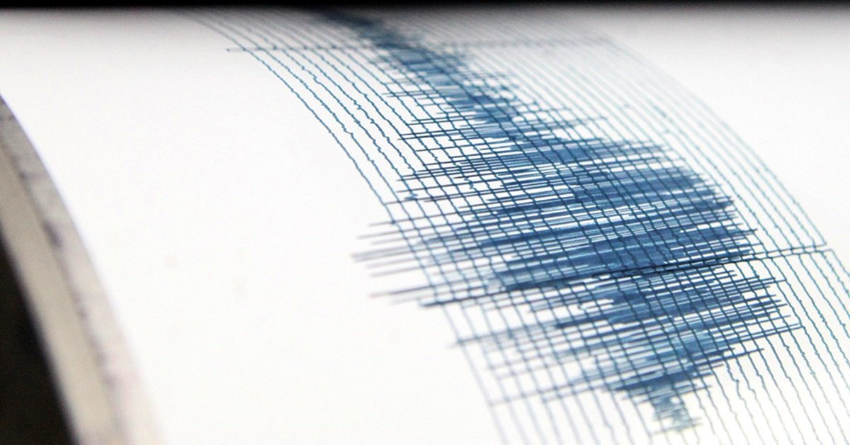 #ÚltimaHora Un sismo de 5.5 grados se registró a las 11:46 horas de este martes en Pinotepa Nacional, Oaxaca, según el SSN