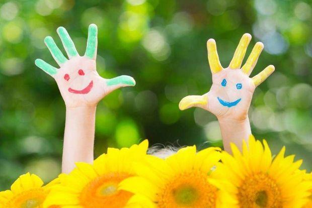 La felicità ha bisogno di infrastrutture morali https://t.co/IGCgYd3Rqq @Leonardobecchet #giornatamondialedellafelicita