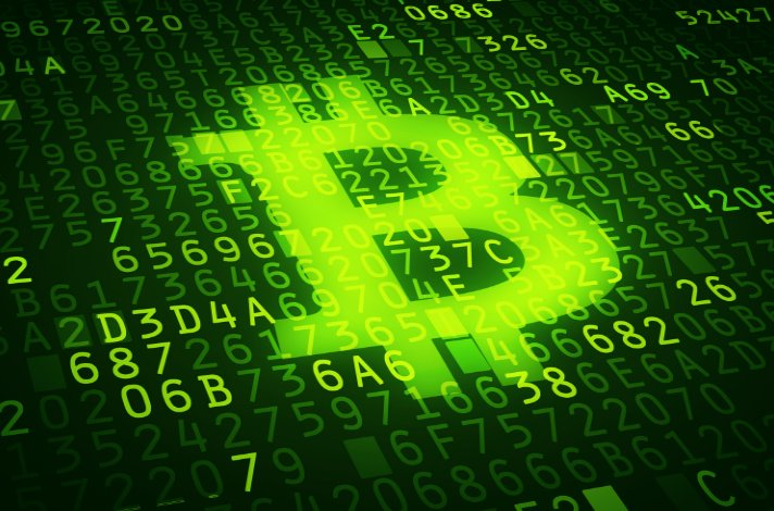 #Cryptocurrencies need monitoring, not banning: Italy's Visco | @Reuters | https://t.co/1wff6z3L9K