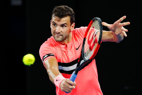 Grigor #Dimitrov, Alexander #Zverev and Marin #Cilic are some of the leading ATP stars looking to get back to form at the Miami Open...  Can any of the struggling trio step it up in Miami?  Full draw preview and picks >>> https://t.co/Gt7STRwJHR