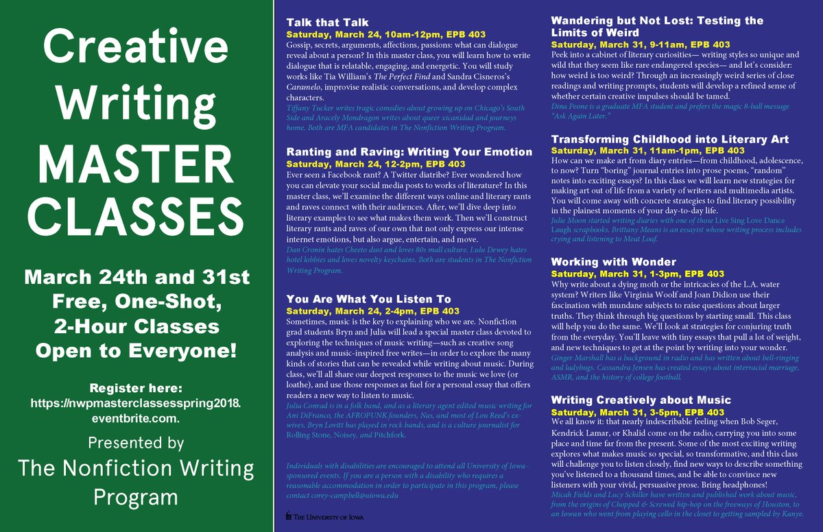 essays and stories are this kind of writing The following narrative essay examples can help you get started writing your own narrative essay in a narrative essay you tell a story, often about a personal experience, but you also make a point so, the purpose is not only to tell an entertaining tale but also show the reason for the story and the importance of the experience.