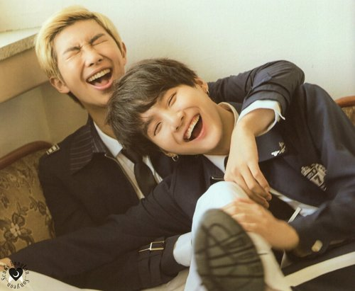 mood: namgi is life https://t.co/a48e5dN...