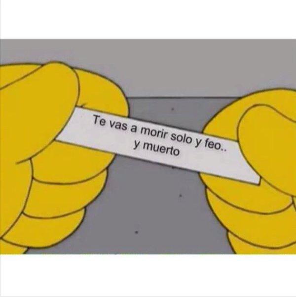 #HoyTengoGanasDe Tener Mejor Suerte http...